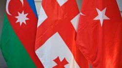 Azerbaycan, Türkiye ve Gürcistan'dan ortak askeri tatbikat hazırlığı