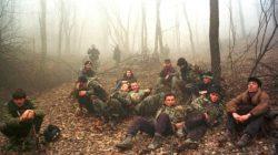 Basayev'e bağlı kardeşler yargılanıyor