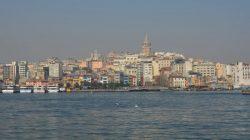Çeçenler neden Türkiye'de konut alıyor