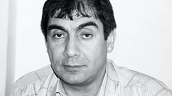 Kamalov cinayetinde yeni iddialar