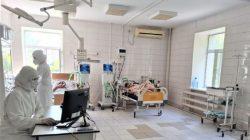 Kafkasya'da koronavirüs ölümleri artıyor