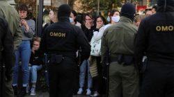 Kafkasya'da suç oranları artıyor