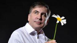 Saakaşvili: Tiflis biletimi aldım
