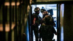 Türkiye'deki Çeçenlere suikast planlayan Rus ajanları tutuklandı