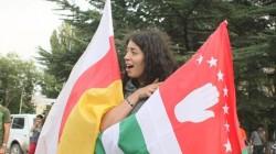 Osetçe-Abazaca sözlük yayına hazırlanıyor