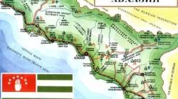 Abhazya'da iki Gürcü ajanına hapis cezası