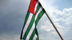 Abhazya seçmen listlerinde ayıklama yapıldı