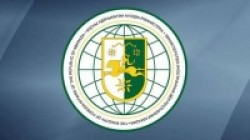 Abhazyalı diplomatlar için dil kursu