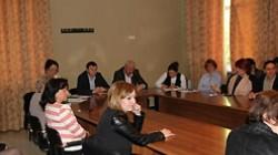 Abhazya Radyosu 82 yaşında