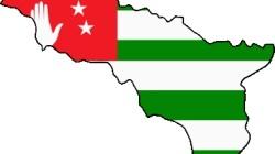 Abhazya'da büyük ittifak