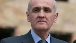 Abhazya Devlet Başkanı Direniyor