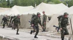 Abhazya ve Rusya arasında güvenlik işbirliği