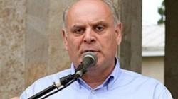APRA Vakfı'nın tanıtımı Sohum'da yapıldı