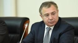 Abhazya Başbakanı istifa etti