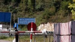 Abhazya'daki çatışmanın detayları belli oldu