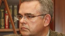 Rusya Vişernev'in öldürülmesi terör saldırısı olarak görüyor
