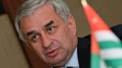 Raul Hacimba: Rusya ile anlaşma imzalanacak