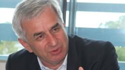 Abhazya'da kabine belirsizliği çözüldü