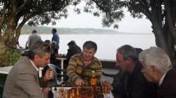 İtalyanlar Abhazya'da yatırım yapacak