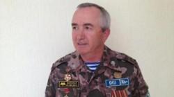 Abhazya Güvenlik Konseyine Muhammed Kilba atandı