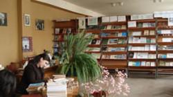Abazaca edebiyat yarışmasının kazanları belli oldu