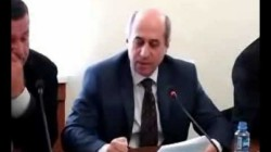 Abhazyalı milletvekilinin dokunulmazlığı kaldırıldı