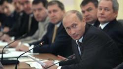 Rusya ve Abhazya arasında yeni anlaşma