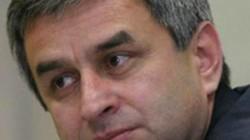 Abhaz muhalefetinin başkan adayı Raul Hacimba