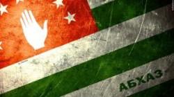 Abhaz Parlamentosu Devlet Başkanına İstifa Çağrısında Bulundu