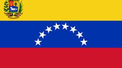 Venezuella'da Abhaz Halkıyla Dayanışma Cephesi kuruldu