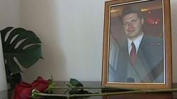 Rusya Gürcistan'dan Vişernev cinayeti zanlısını istiyor