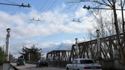 Abhazya yollarına kamera sistemi