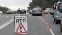 Adıgey'de trafik kazalarına karşı eğitim