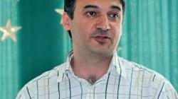 Asker Soht'un tutuklanma kararı şikayet edilecek