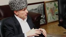 Kardanov: Olimpiyatlarda Müslümanlar için helal gıda ve mescit sorunu olmayacak
