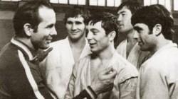 Adıgey'de judo turnuvası yapıldı