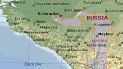 Timur Aşinov'a 11 kişi birden saldırmış