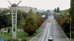 Maykop Kazaklara mı emanet edilecek?