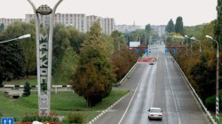 Sergey Koblev: Geri dönüşçülere komplo kuruldu