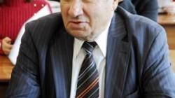 Meşbeş İshak Rusya Sivil Meclisine seçildi