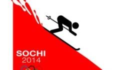 Gürcistan Soçi Olimpiyatlarına katılıyor