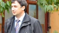 Soçi 2014'ün 'Çerkes temsilcisi' Mugdin Çermit