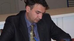 Krasnodar Kray Adıge Hase Başkanı 7 günlüğüne tutuklandı
