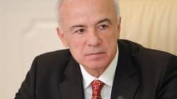Thakuşinov: 5 bin Ukraynalı mültecinin 500'ü istihdam edildi