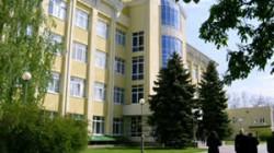 Adıgey'de 74 bin üniversite mezunu var