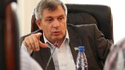 Abdurahmanov: Sınır ihtilafı Olimpiyatların ardından çözülecek