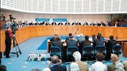 AİHM Rusyayı Çeçenistandaki hak ihlalleri sebebiyle mahkum etti