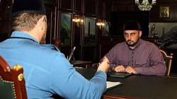 İnsan hakları konseyi başkanlığına Timur Aliyev atandı