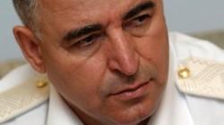 Alhanov: Altı ayda 27 direnişçi öldürüldü