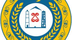 Çeçenya'da eğitim bakanlığına Muslim İsmailov atandı